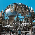 Globe universal